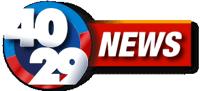40/29 News