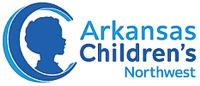 Arkansas Childrens<br>Hospital NWA