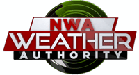 KNWA - Northwest Arkansas News
